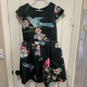 Ted Baker Dresses - Ted Baker dress, size 3 (US 8)